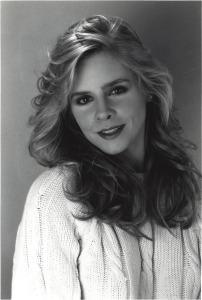Amanda M. Daniel