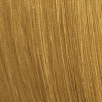 Blush Golden Blonde
