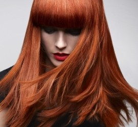 colored-red-hair-dying-hair-red-how-to-be-a-redhead-426x500